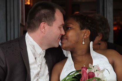 10g10 Tarde sábado017 Recién casados