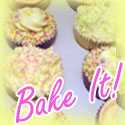 Bake It! baking club