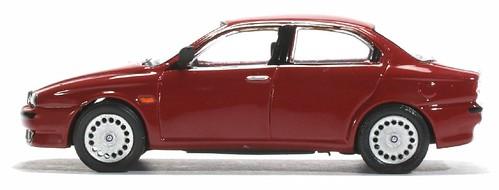 54 Giocher Alfa 156