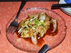 Sushi Kai Calgary review - pix 6