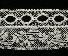 french beading and french insertion