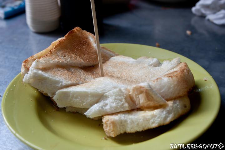 20100717 Toh Soon Cafe @ Penang-4
