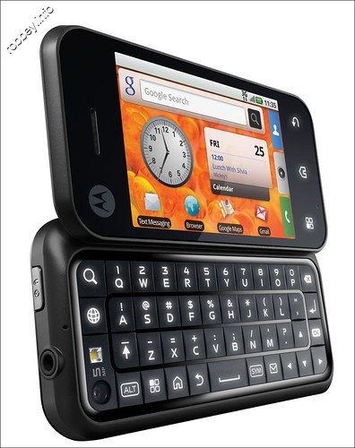 Robbey-Motorola0001