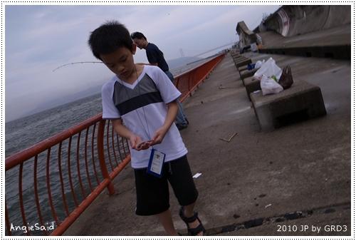b-20100703_135759.jpg