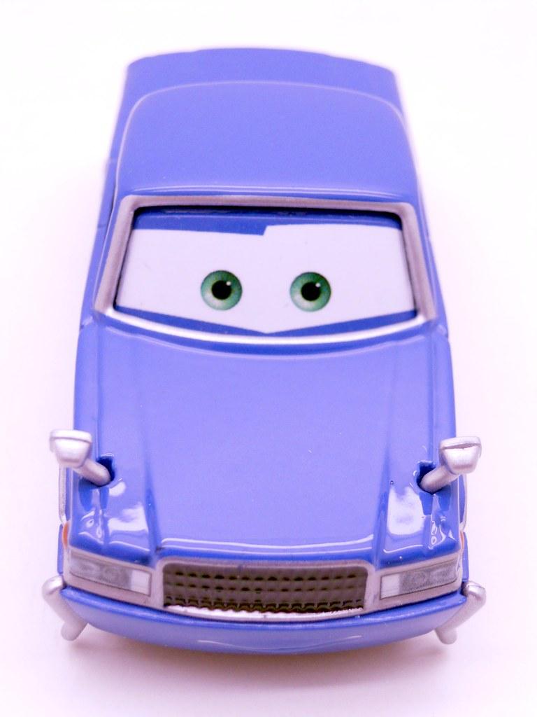disney cars toon ito san (3)