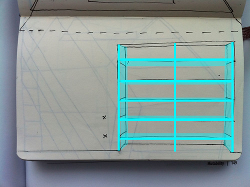 Shelves-(2)-shelves_uprights