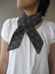 Scarf/Neck tie
