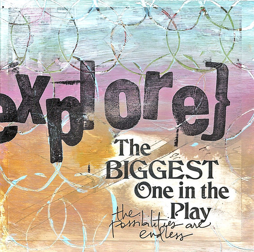 010408_Explore1