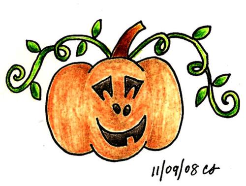 11-09-08-Pumpkin
