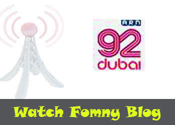 Emirat-Radio-92-Dubai