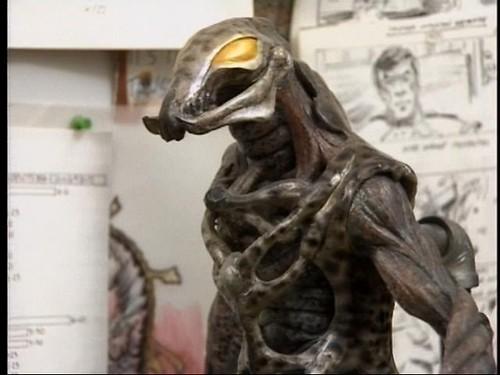 predator-original-design (1)