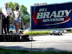 Bill Brady 2