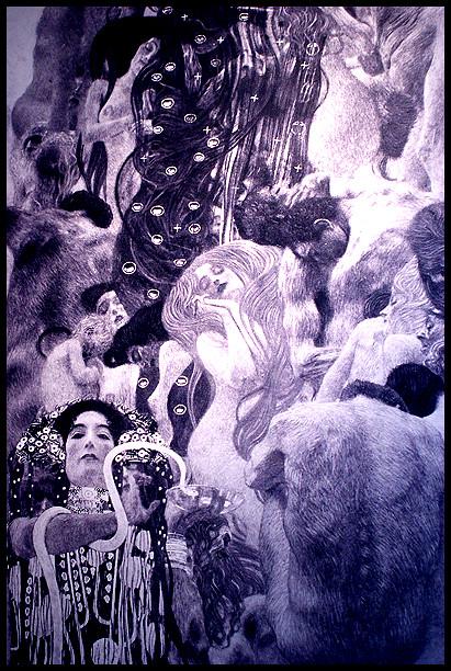 Klimt- mural.JPG