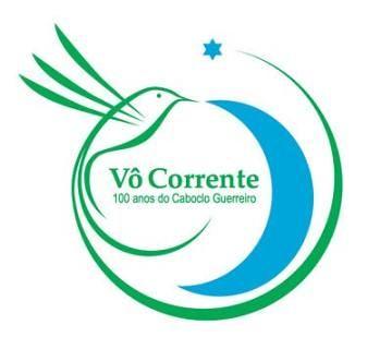 Centenário do Vô Corrente