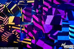 SA.BYT.CREATORSPROJECT.26JUN2010-4454