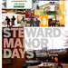 Steward Manor Days® promo