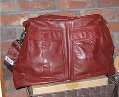 jacketbag-front