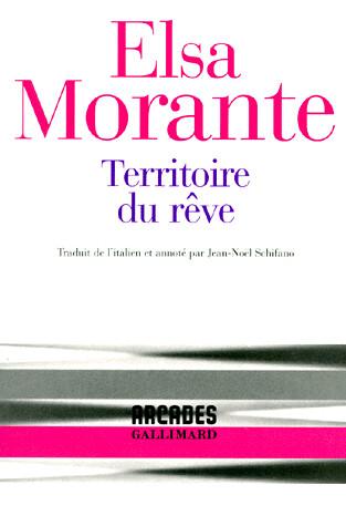 morante_reve