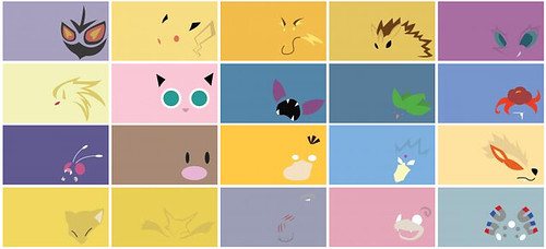 pockemon_wallpaper