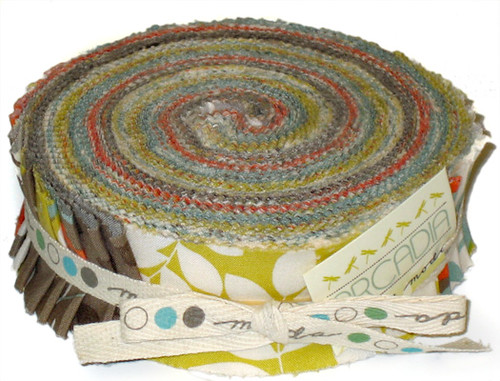 Trudy's Arse Kicking Quilt :: Giveaway Prize