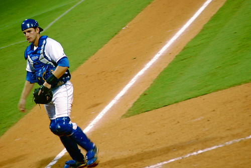 baseball: bluefield orioles @ burlington royals