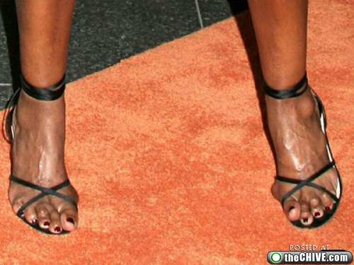 ugly-celebrity-feet-16
