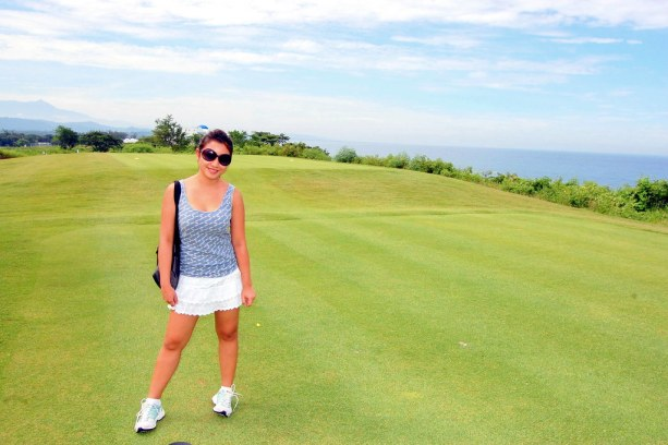 The Cliffs Golf and Beach Club (38)