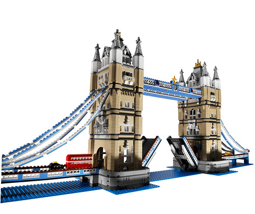 10214 Tower Bridge - Back 2