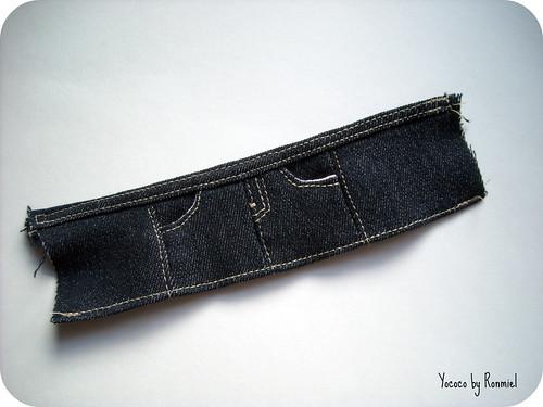 faldavaquera1