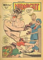 Smash Comics 74-01