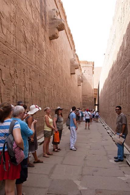 Egypt 3558