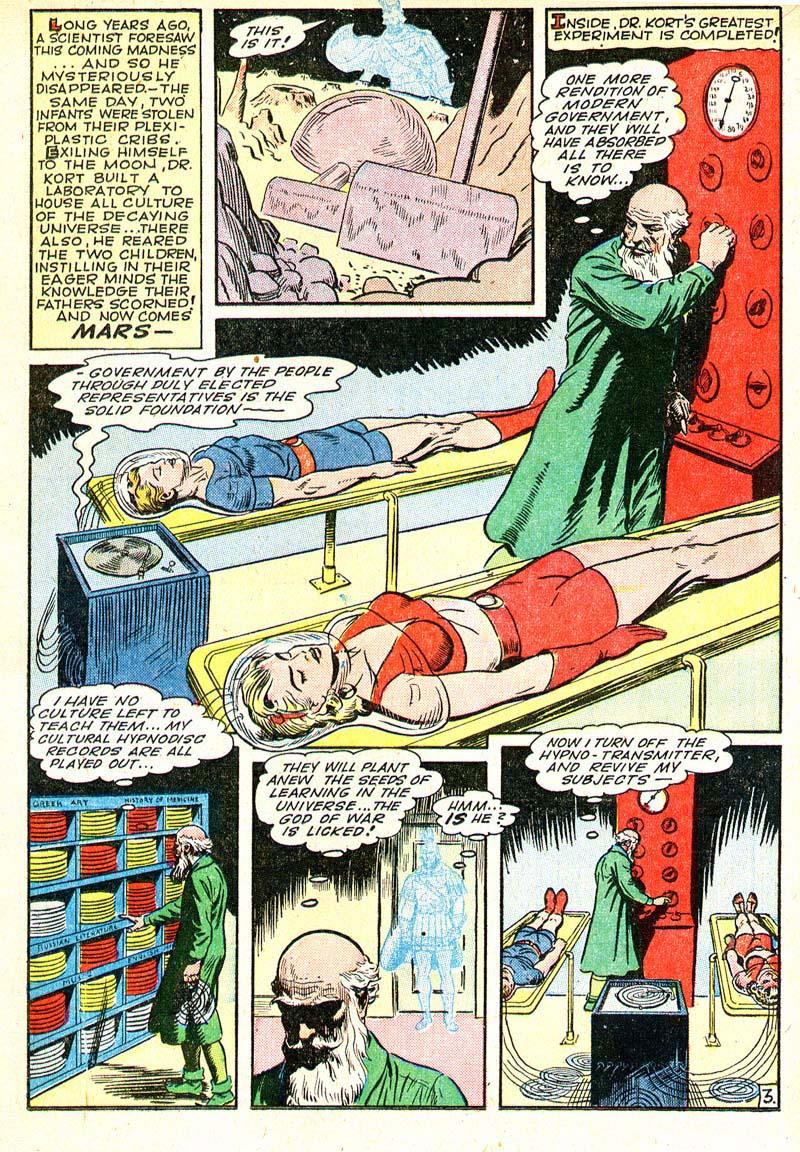Planet Comics 35 - Mysta (March 1945) 03