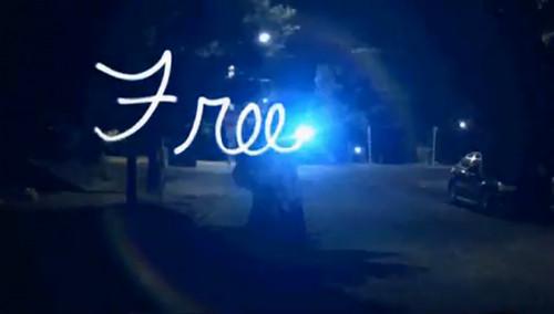 FreeStyleTheory