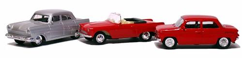 Grell Ford-DKW-NSU