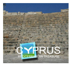 Limassol travel Cyprus