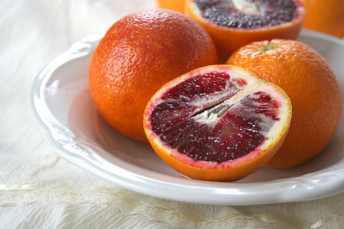 blood_oranges