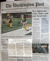 washington-post-front