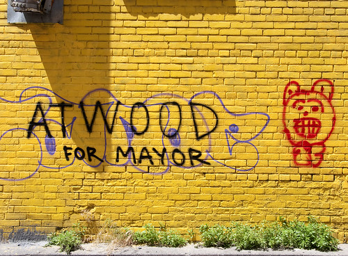 ATWOOD FOR MAYOR - DSC 5216 ep