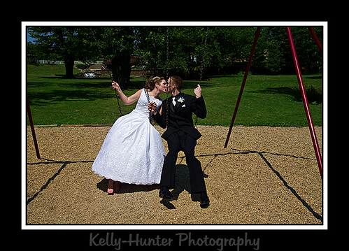Amy and Jared 0250 for web