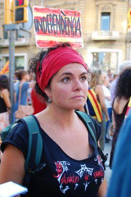 4793410184 113759a5a9 LEuropa e la questione catalana: perché non  si può sottovalutarla