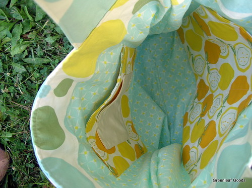July 2010 wedding quilts 085