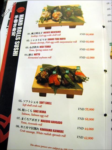 Robbey-SushiBar0008