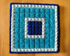 blue coaster 20100813_51