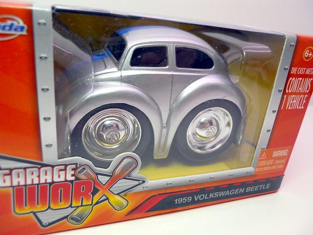 jada toys chub city volkswagen beetle (1)