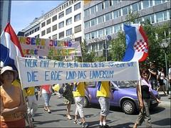 Frankfurt - Parade der Kulturen 2010 (04)