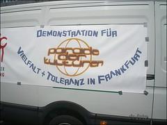 Frankfurt - Parade der Kulturen 2010 (01)