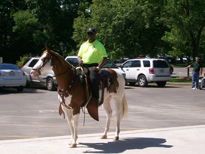 20100710_01_mounted_police