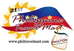 Philippine Travel Mart 2010
