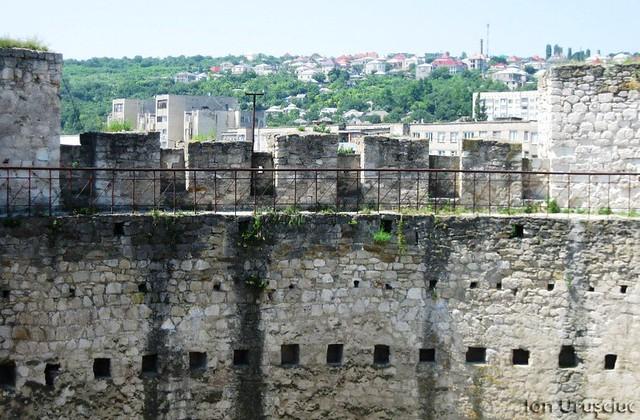 Cetatea Soroca (10)