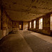 """severalls mental hospital • <a style=""""font-size:0.8em;"""" href=""""http://www.flickr.com/photos/45875523@N08/4790819319/"""" target=""""_blank"""">View on Flickr</a>"""